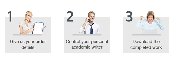 best essay writer online choose an academic service online help affordable essay writers service guarantees